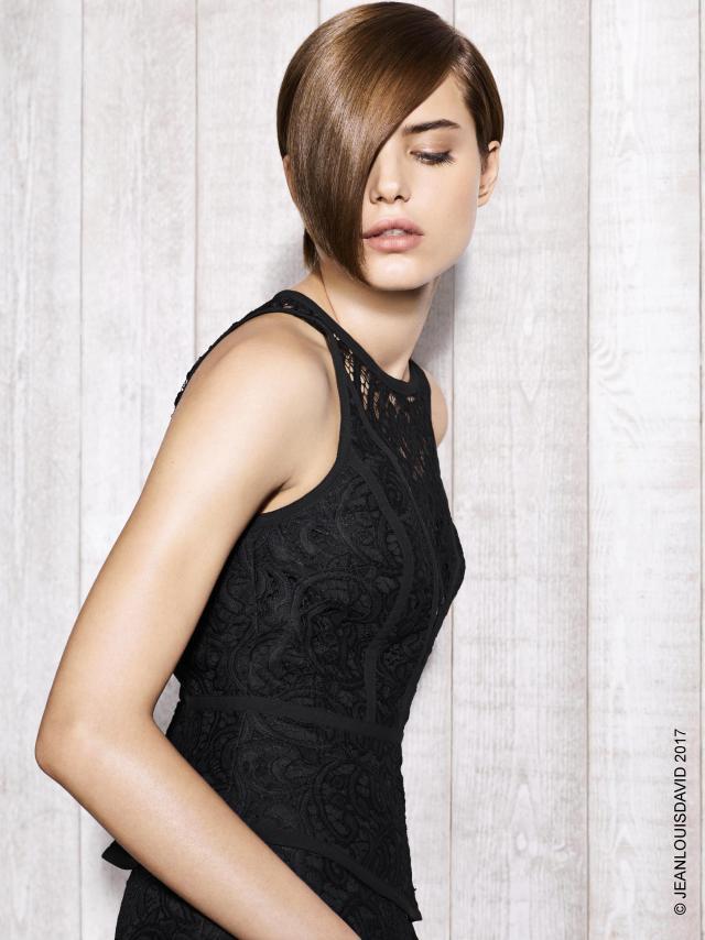 fryzury damskie, fryzury długie, fryzury średnie, fryzury krótkie, fryzury, ekspert