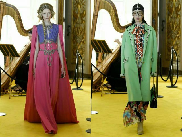 blog, moda, wygląd, dress code, stylizacje