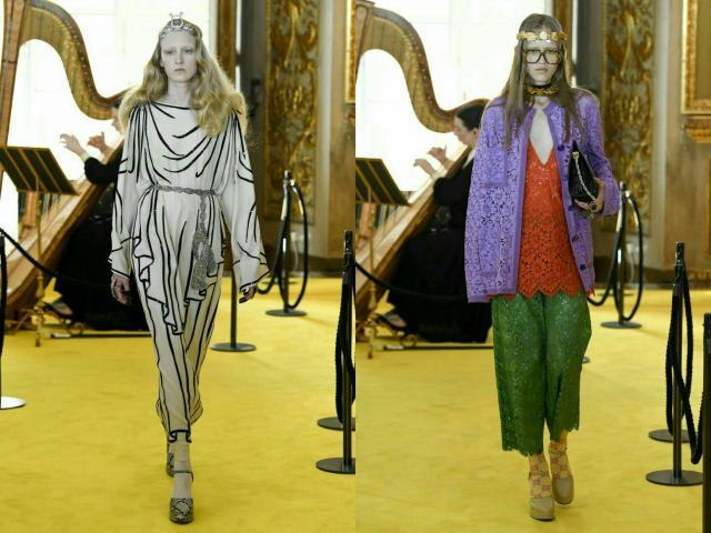 moda, wygląd, dress code, stylizacje, blog