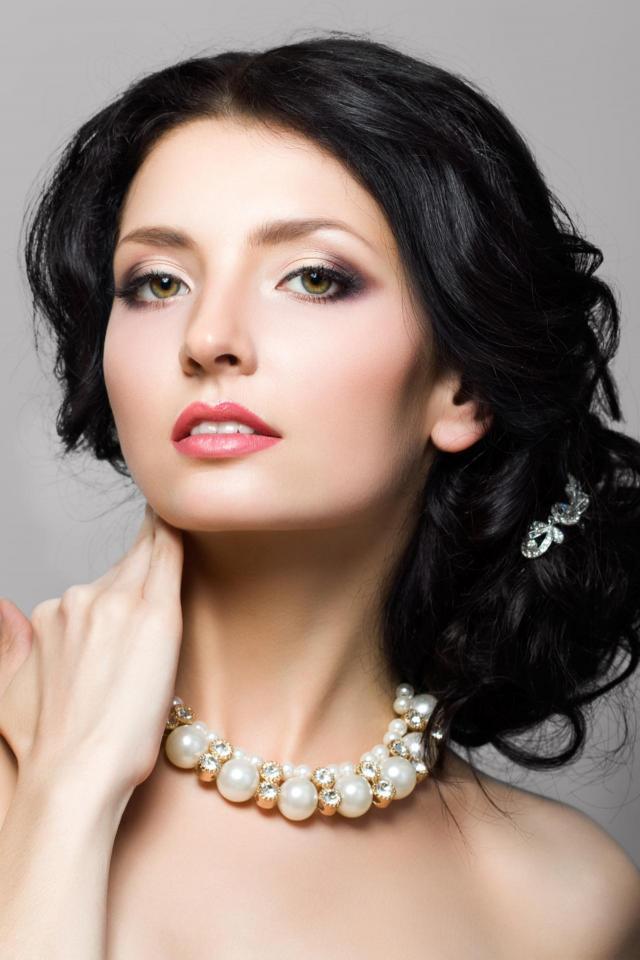 makijaż weselny, makijaż twarzy, makijaż smoky eyes, makijaż, ślub, inspiracje