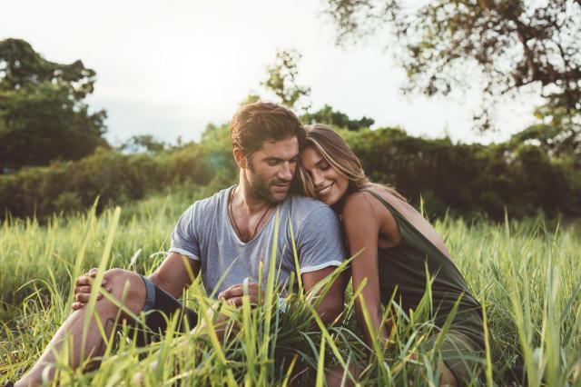 Jak poradzić sobie z tęsknotą za partnerem?