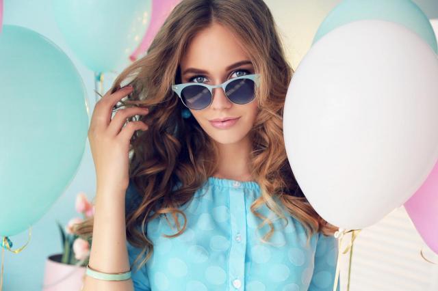 6 porad dojrzałych kobiet, które pomogą Ci lepiej patrzeć na życie