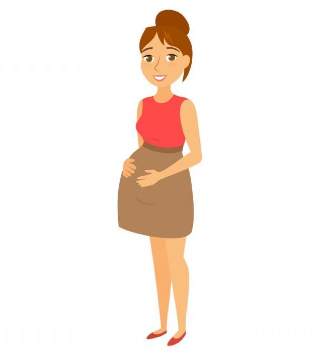 dieta, dieta w ciąży, ciąża, problemy w ciąży, atrakcyjność