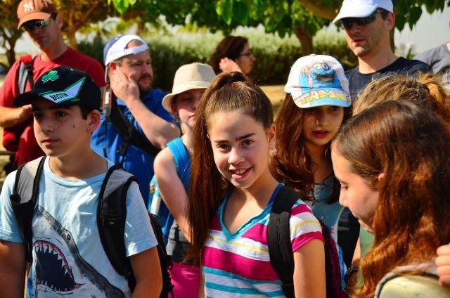 4 rzeczy, które zniechęcają Twoje dziecko do szkoły