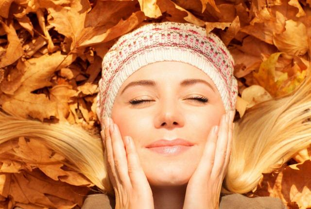 4 rzeczy, które musisz wprowadzić do życia jesienna porą