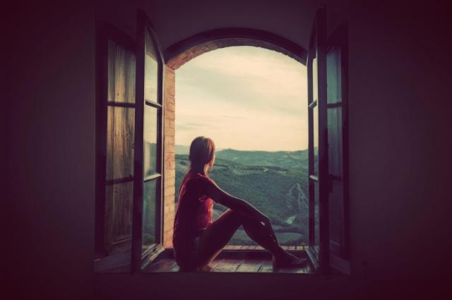 5 małych rzeczy o które się niepotrzebnie martwisz i przez nie czujesz się nieszczęśliwa
