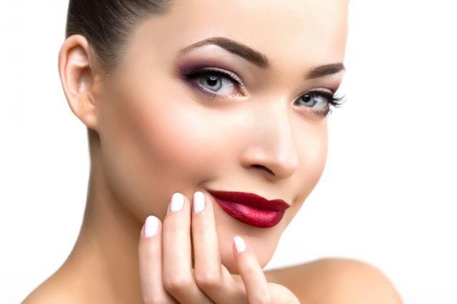 5 trików trwałego makijażu. One zapewnią Ci sukces!