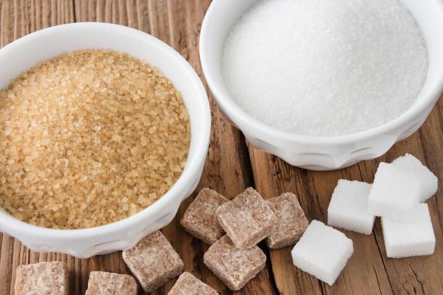 6 powodów dla których warto zrezygnować z cukru. Dlatego on Cię może zabić?