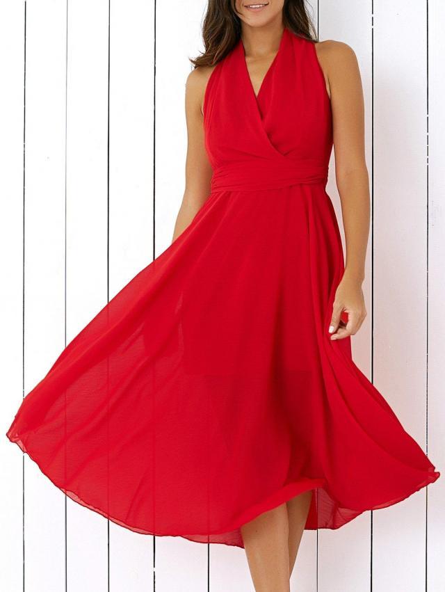 blog, moda, wygląd, dress code, stylizacje, ślub, stylizacje ślubne