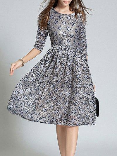 moda, wygląd, dress code, stylizacje, ślub, stylizacje ślubne, blog