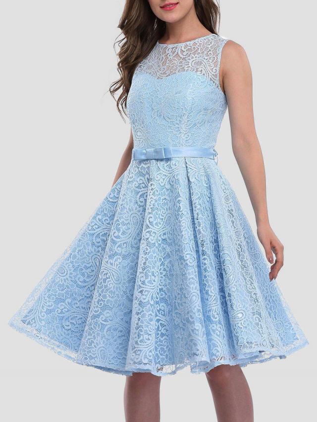 wygląd, dress code, stylizacje, ślub, stylizacje ślubne, blog, moda