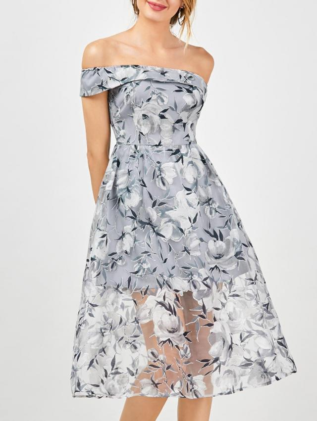 Co ubrać na wesele?
