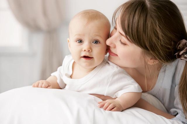 5 najlepszych zachowań matek, za które są cenione wśród dzieci
