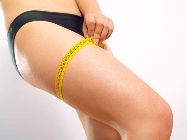 Jak wysmuklić uda i pośladki? 5 rad ekspertów