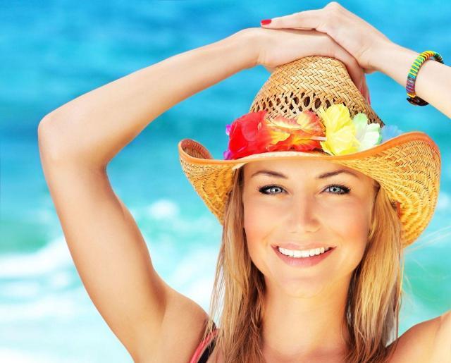 5 znaków, które powiedzą Ci, że musicie wyjechać na wakacje