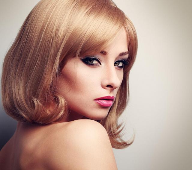 włosy, pielęgnacja włosów