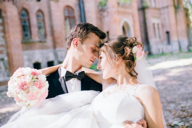 Jak żyć po ślubie? 5 zmian, które musicie wprowadzać razem w życie
