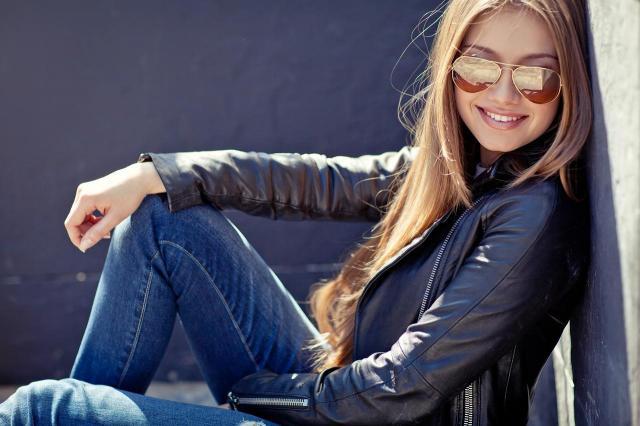 Samotność w oczach kobiety - 5 rzeczy, które mogą poprawić Twoje samopoczucie