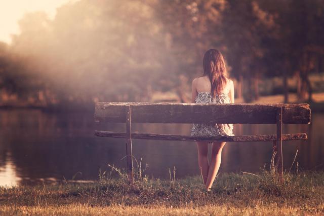 Dlaczego samotność może Cię zniszczyć?