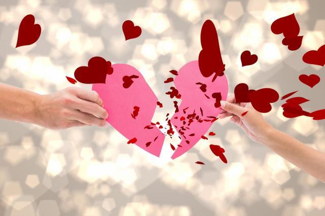 5 znaków, które powiedzą Ci że Wasze małżeństwo dobiega końca