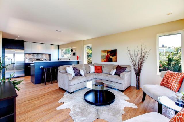 5 rzeczy, o które musisz zadbać zanim urządzisz swoje pierwsze mieszkanie