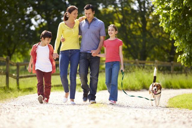 wychowanie dziecka, rodzicielstwo, rodzice