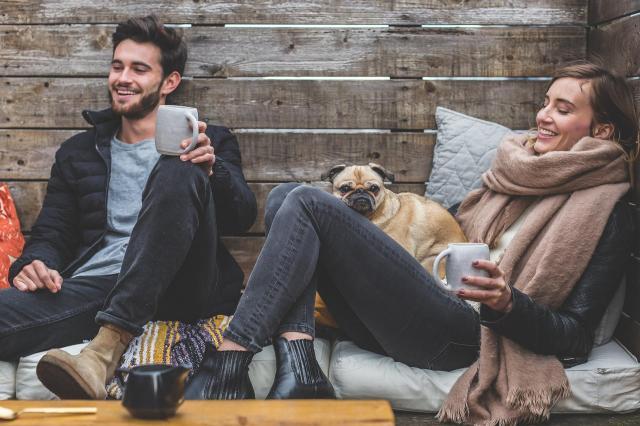 8 małych rzeczy, które zniszczą Waszą przyjaźń w 5 minut