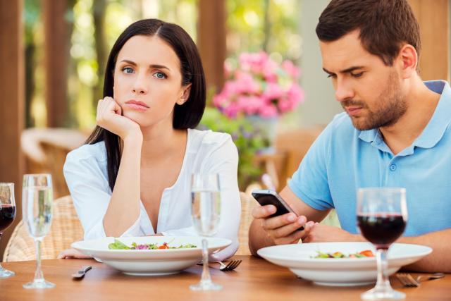 8 rzeczy, których nie powinnaś poświęcać dla miłości i ukochanego