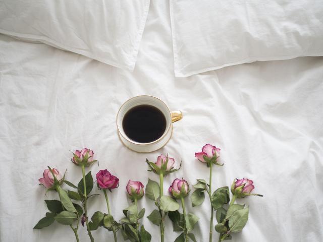 artykul sponsorowany, kawa, żywność, ciekawostki