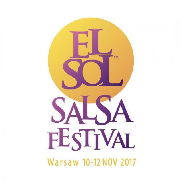 Konkurs: El Sol Salsa Festival