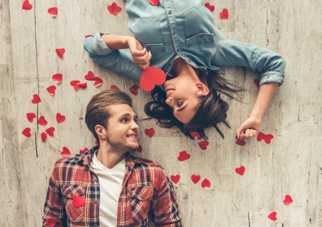 Mężczyźni TE cechy uwielbiają najbardziej w kobietach - masz je?