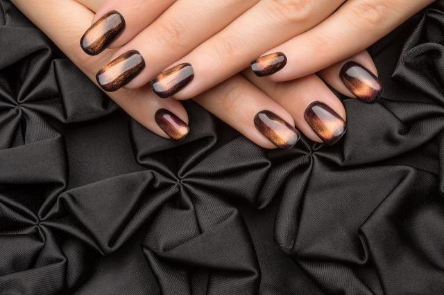 5 rzeczy, które powinnaś wiedzieć o manicure hybrydowym