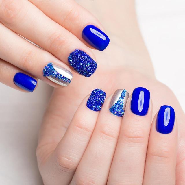 paznokcie akrylowe, paznokcie porady
