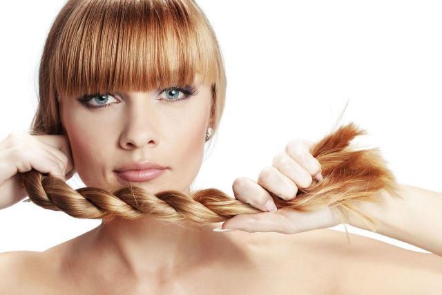 Jaki kolor włosów wybrać do jasnej cery?