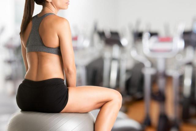 7 złych nawyków dietetycznych, przez które ciągle tyjesz!