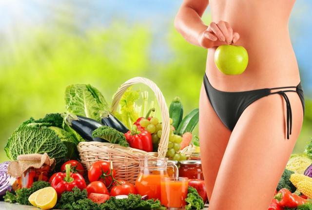 Jak skutecznie przyspieszyć metabolizm? Koniecznie zacznij jeść te produkty!