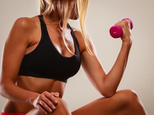 Jak często ćwiczyć, aby trening był efektywny?