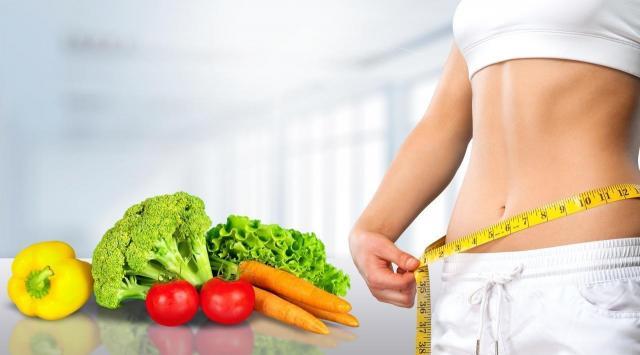 5 porad, dzięki którym dowiesz się jak schudnąć do lata
