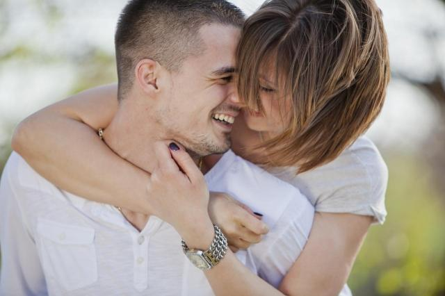 8 tajemnic, które odkrywacie przed sobą, będąc w długim związku