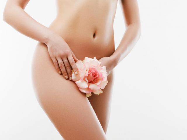 4 ważne zalety depilacji laserowej bikini - poznaj je!