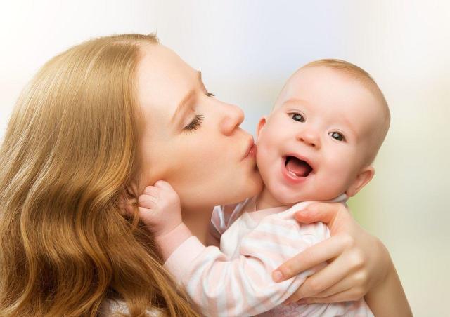4 błędy, które popełnia każda poczatkująca mama