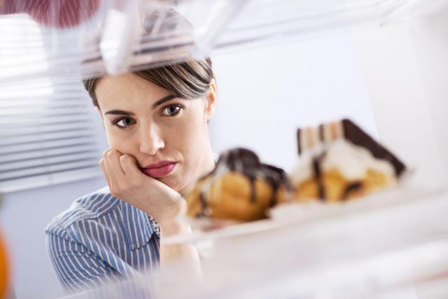 Najczęstsze błędy żywieniowe, które popełniasz podczas diety