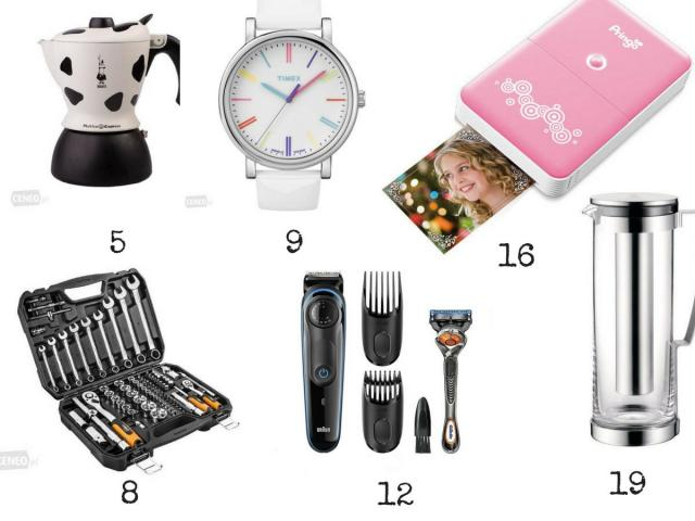 prezenty, prezent świąteczny, zakupy