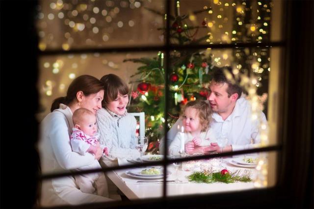 Polacy o nadchodzących świętach Bożego Narodzenia. Wyniki badania