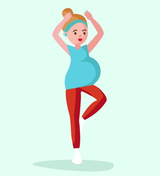 ciąża, problemy, macierzyństwo