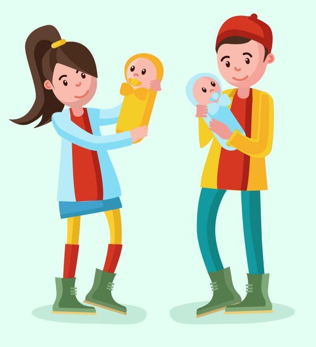 problemy, macierzyństwo, ciąża