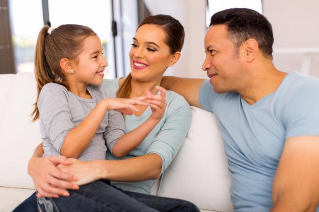 4 porady dla samotnych matek, które pomogą im znaleźć faceta