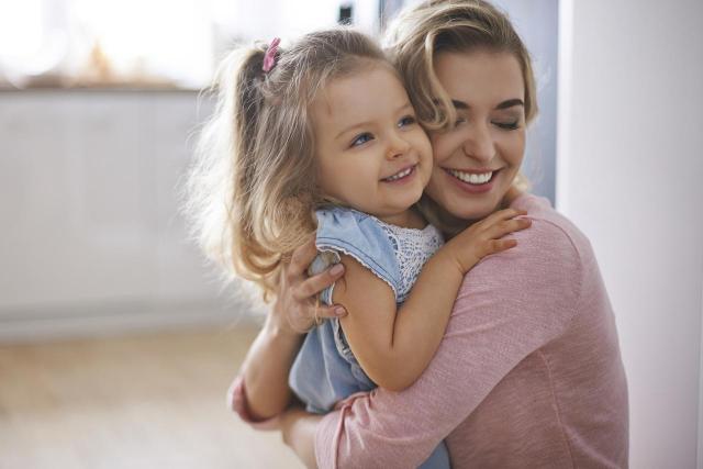 Jak wykorzystać w pełni potencjał drzemiący w Twoim dziecku?