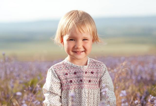 5 rzeczy, których warto nauczyć dziecko, zanim dorośnie