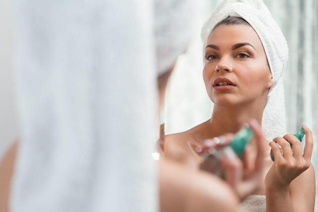 3 błędy w pielęgnacji skóry, które mogą mieć katastrofalne skutki!